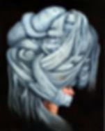 lingfeng art, artist