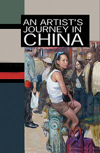 The Chinese Migration Worker