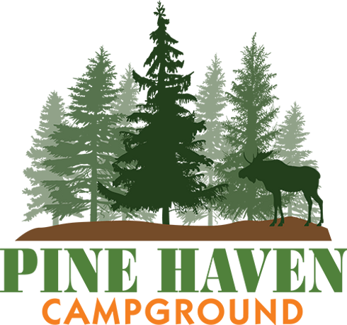 Pine-Haven-Logo.png