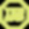TKD-CO-OP_Web_Logo_1_Y.png