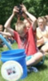 Summer-Party_Bucket_Relay_TipJunkie.jpg