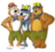 Cub_Scout_Characters.jpg