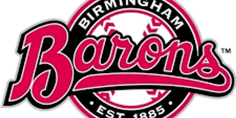 Scout Night - Barons Baseball