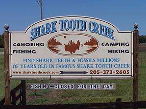 sharktoothcreek sign.jpg