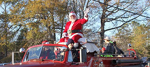 Trussville-Christmas-Parade-2016_Cropped