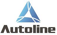 logo autoline.png