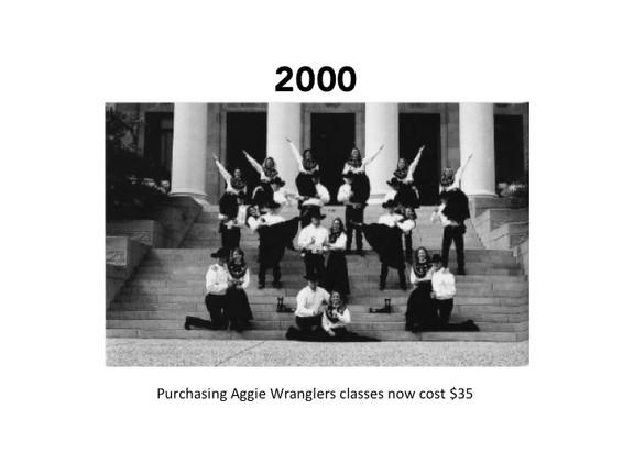 2000 - pt 1.jpg