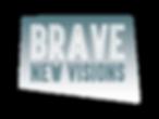 04_Brave New Visions_Branding_No5_gradua