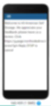 Online Review Reminder Sample.png