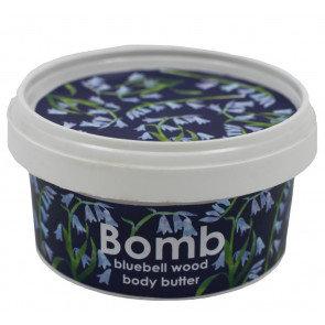 Bluebell Wood Body Butter 210ml