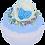 Thumbnail: Mermazing Bath Blaster