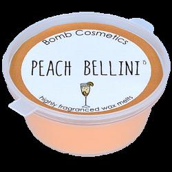 Peach Bellini Mini Melt
