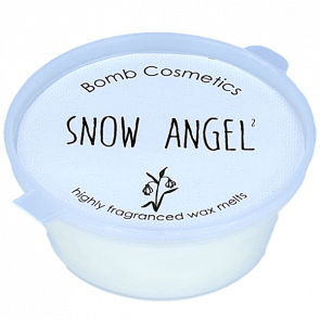 Snow Angel Mini Melt