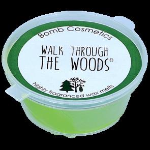 Walk Through The Woods Mini Melt