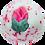 Thumbnail: Bloomin' Lovely Creamer