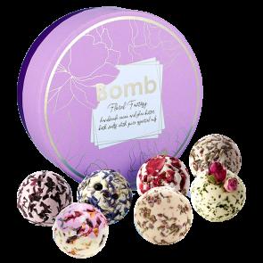 Floral Fantasy Creamer Gift Pack