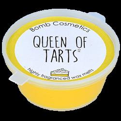Queen of Tarts Mini Melt