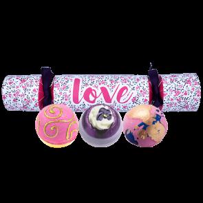 Love Cracker Gift Pack