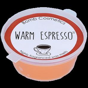Warm Espresso Mini Melt