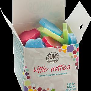 Little Hottie Melts