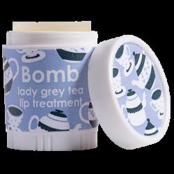 Lady Grey Lip Treatment