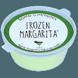 Frozen Margarita Mini Melt