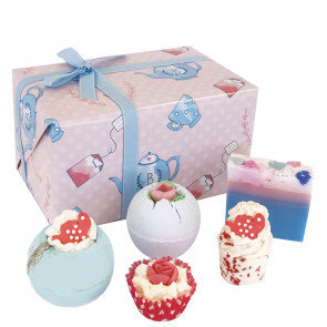 Time for Tea Gift Pack
