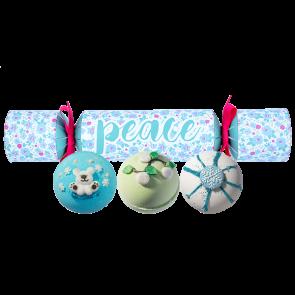 Peace Cracker Gift Pack