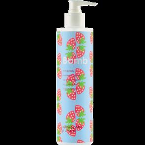Strawberries & Cream Handwash 300ml