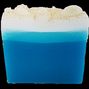 Sea Sprite Soap