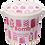 Thumbnail: Vanilla Frosting Body Polish 365ml