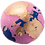 Thumbnail: Sparkle & Shine Bath Blaster