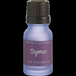 Thyme Essential Oil 10ml