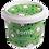 Thumbnail: Kiwi & Lime Oil Body Scrub 365ml