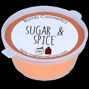 Sugar & Spice Mini Melt