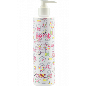 Handbags & Gladrags Handwash 300ml