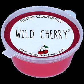 Wild Cherry Mini Melt