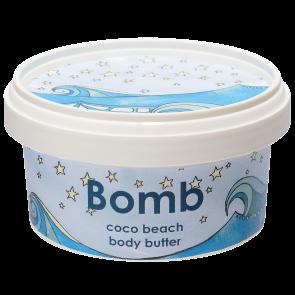 Coco Beach Body Butter 210ml