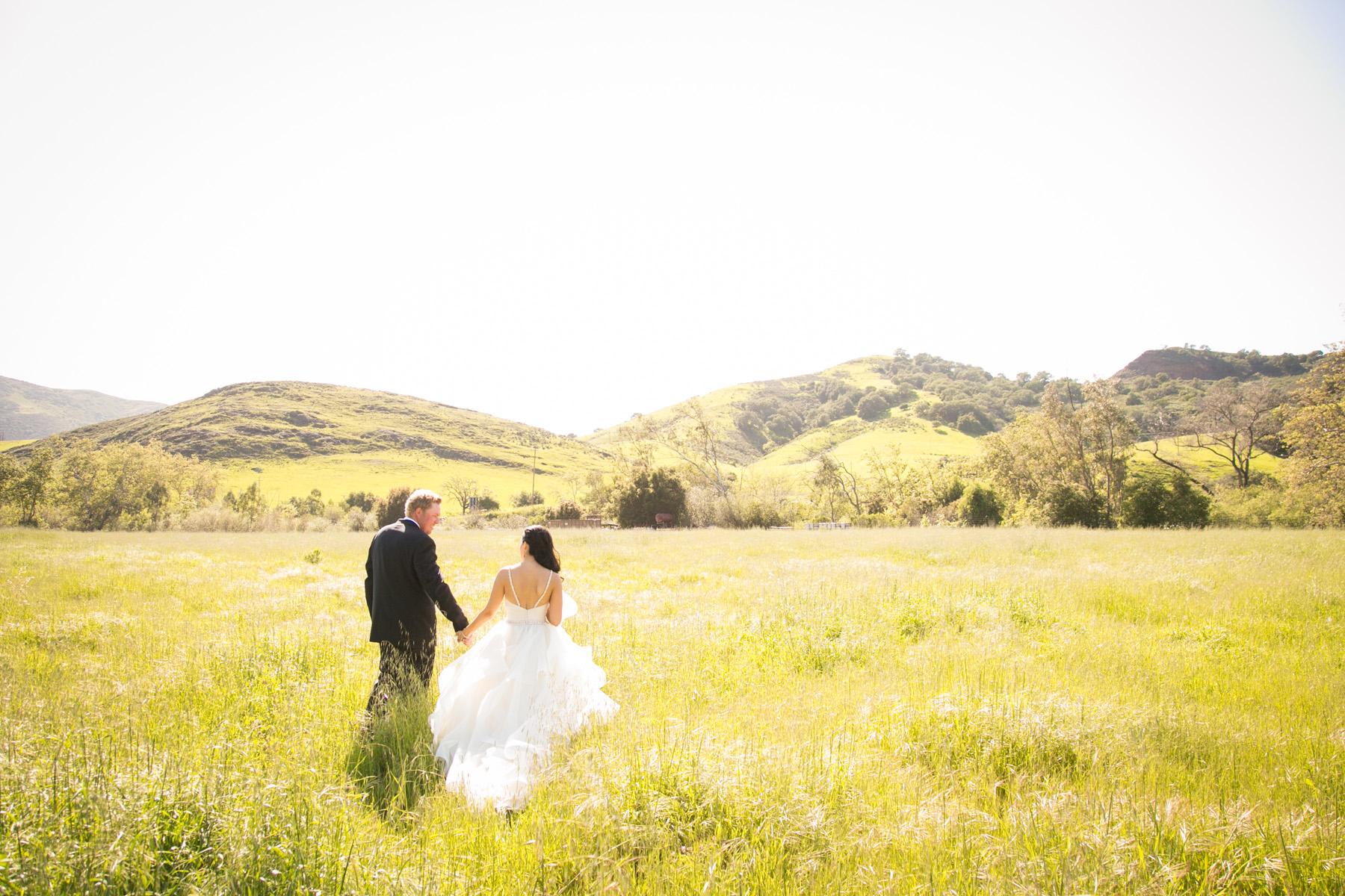 Gorzeman Wedding 0490