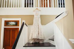 Amanda-Josh-Wedding-2161