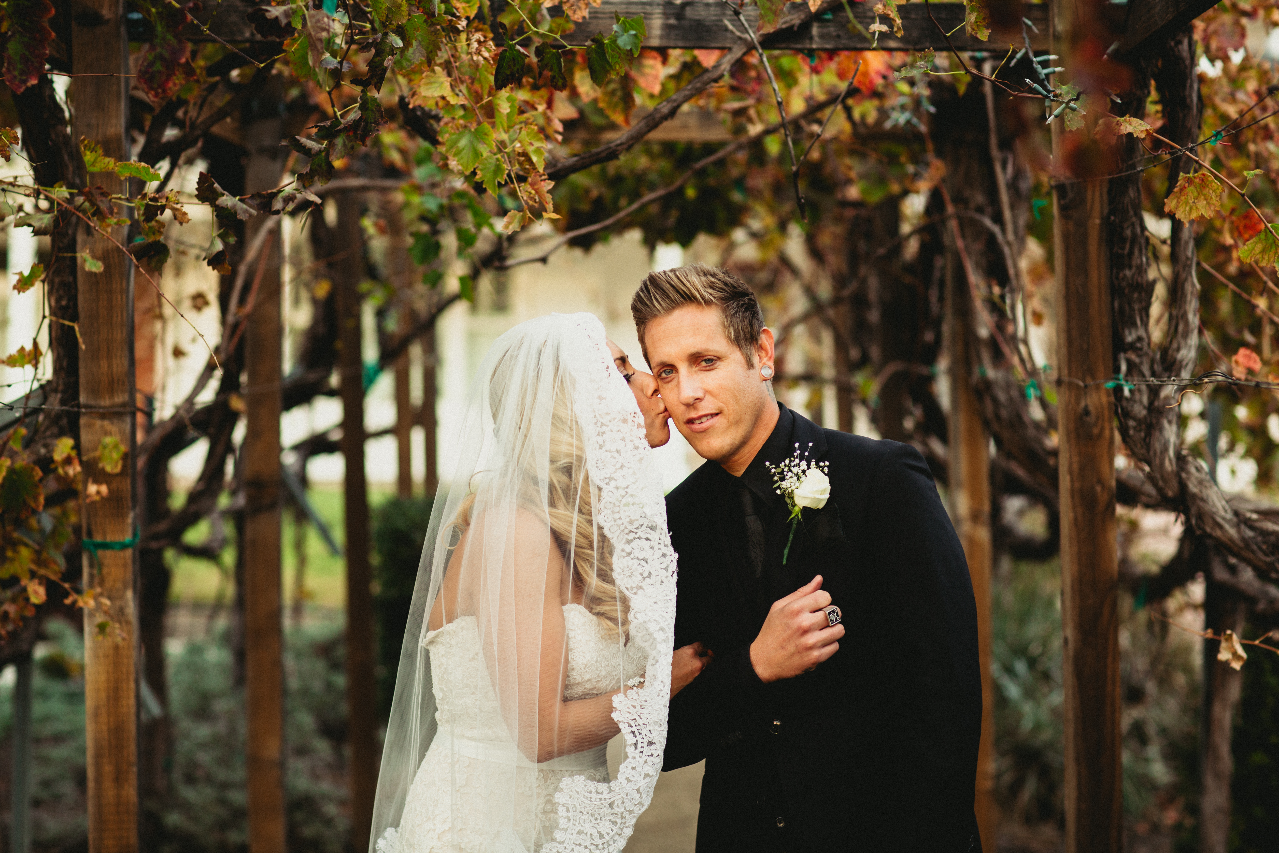 Amanda-Josh-Wedding-2638