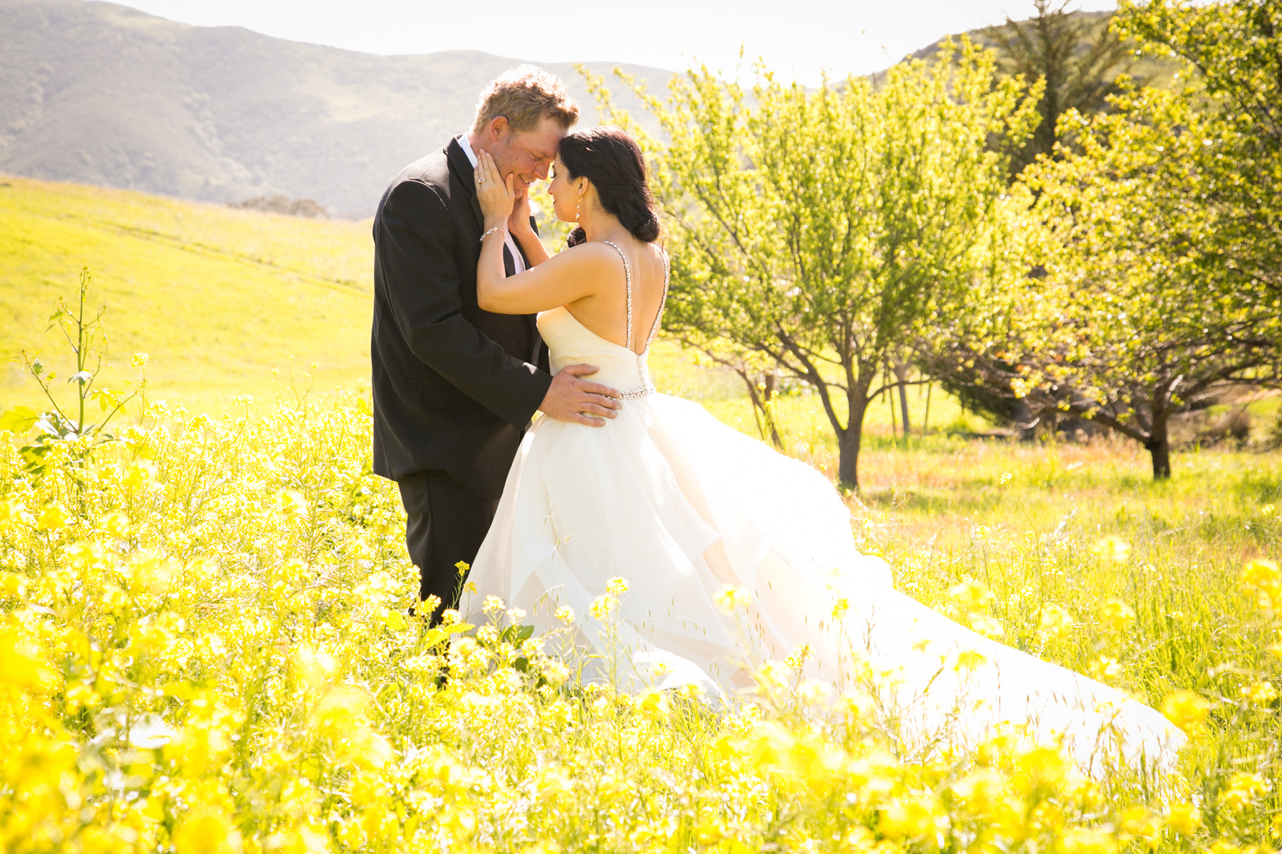 Gorzeman Wedding 0429