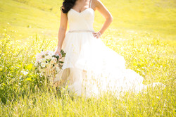 Gorzeman Wedding 0336