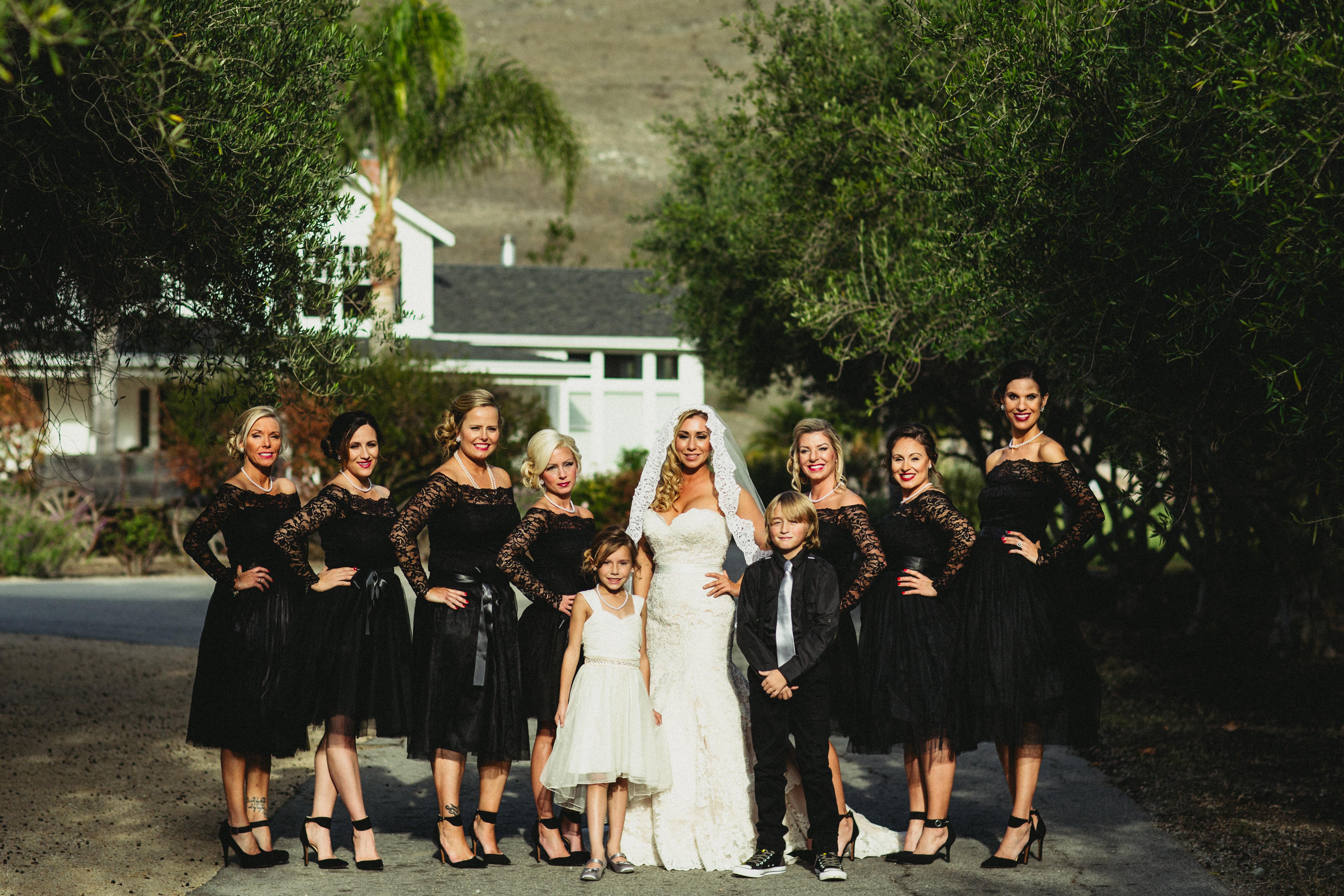 Amanda-Josh-Wedding-2275