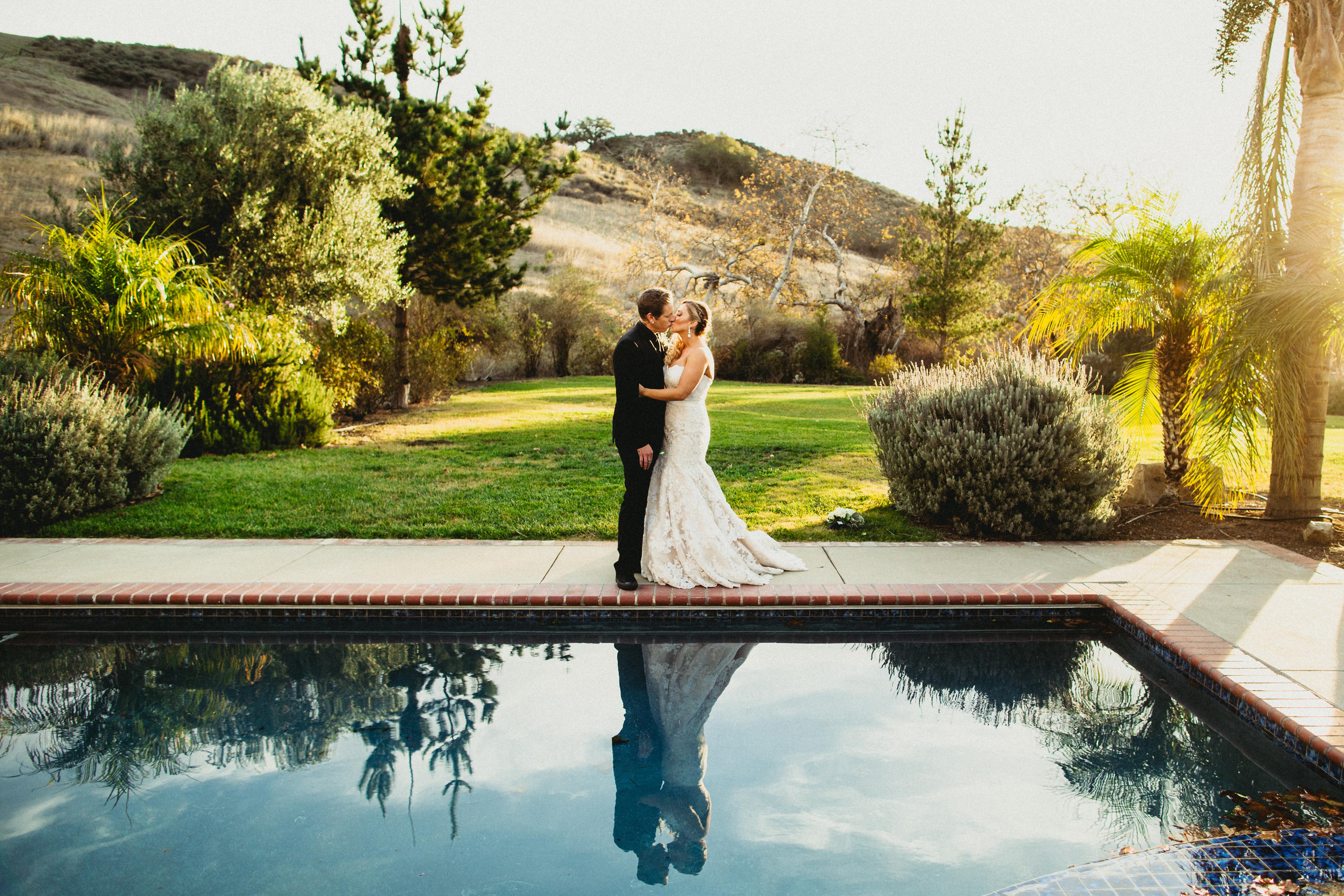 Amanda-Josh-Wedding-2657