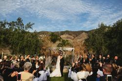 Amanda-Josh-Wedding-2504