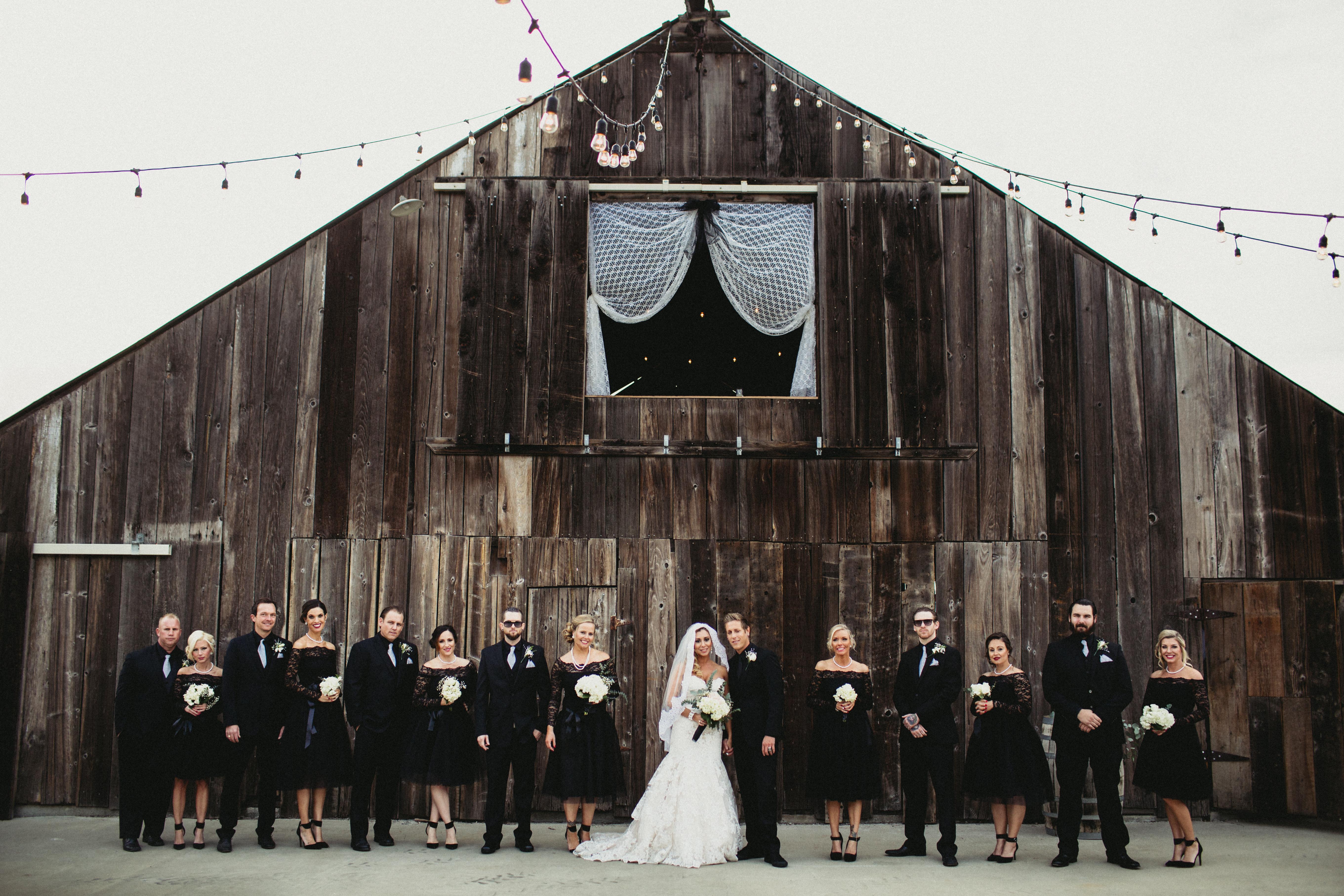 Amanda-Josh-Wedding-2568