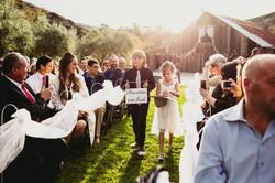 Amanda-Josh-Wedding-2394