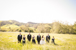 Gorzeman Wedding 0533