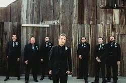 Amanda-Josh-Wedding-2365